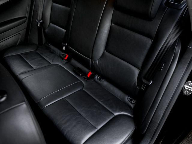2010 Audi A3 2.0T Premium Burbank, CA 11
