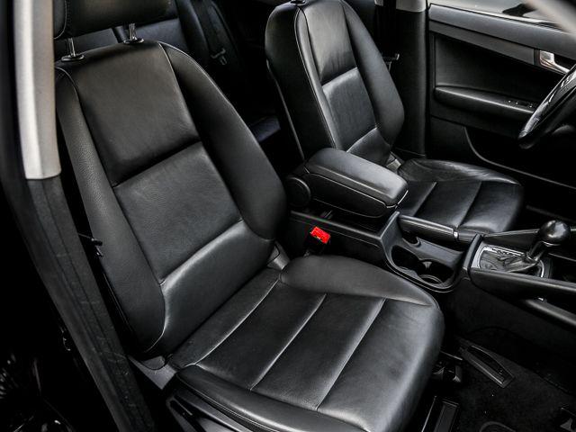 2010 Audi A3 2.0T Premium Burbank, CA 13