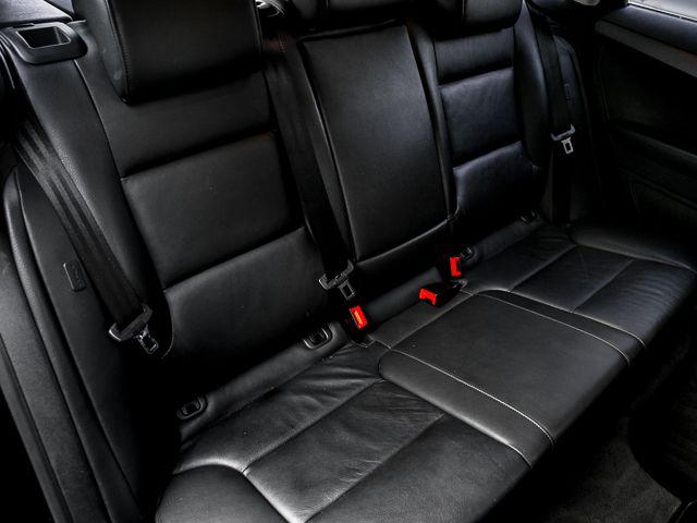 2010 Audi A3 2.0T Premium Burbank, CA 14