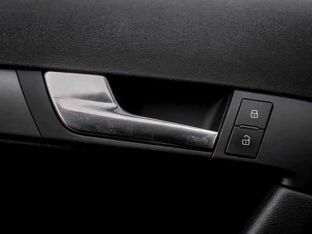 2010 Audi A3 2.0T Premium Burbank, CA 15