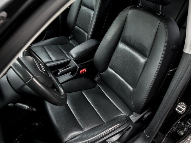 2010 Audi A3 2.0T Premium Burbank, CA 10