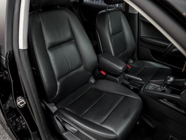 2010 Audi A3 2.0T Premium Burbank, CA 12