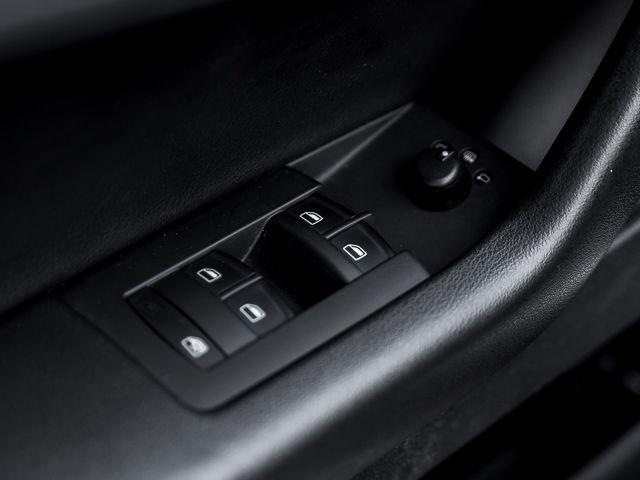 2010 Audi A3 2.0T Premium Burbank, CA 16