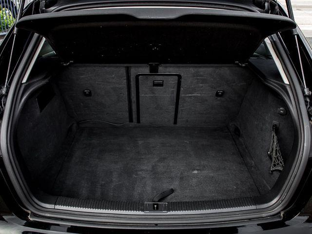 2010 Audi A3 2.0T Premium Burbank, CA 17