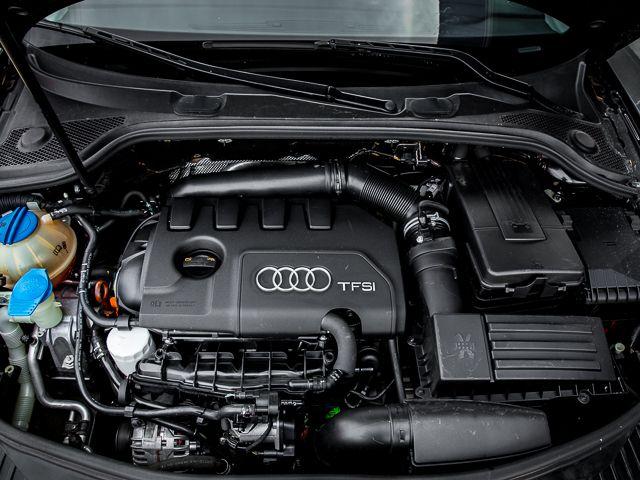 2010 Audi A3 2.0T Premium Burbank, CA 18