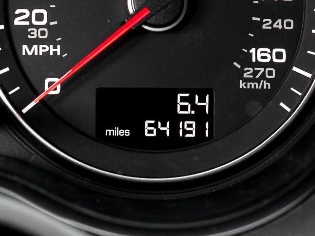 2010 Audi A3 2.0T Premium Burbank, CA 21