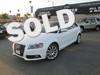 2010 Audi A3 2.0 TDI Premium Plus Costa Mesa, California
