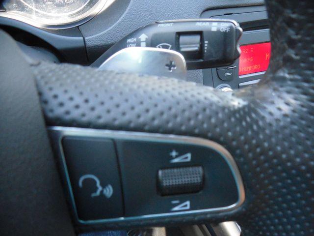 2010 Audi A3 2.0T Premium Plus Leesburg, Virginia 20