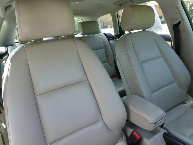 2010 Audi A3 2.0T Premium Plus Leesburg, Virginia 8