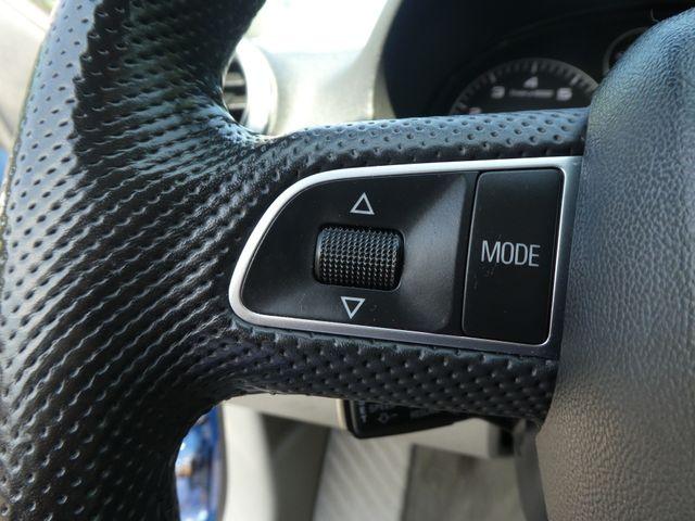 2010 Audi A3 2.0T Premium Plus Leesburg, Virginia 18