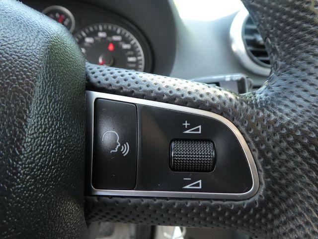 2010 Audi A3 2.0T Premium Plus Leesburg, Virginia 19