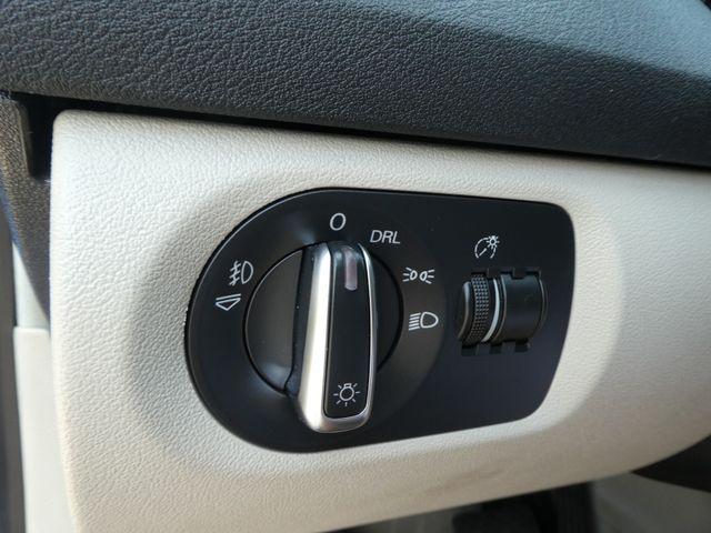 2010 Audi A3 2.0T Premium Plus Leesburg, Virginia 21
