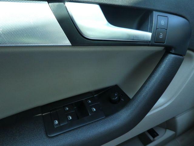 2010 Audi A3 2.0T Premium Plus Leesburg, Virginia 22