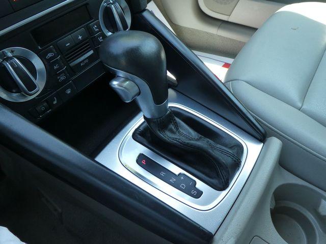 2010 Audi A3 2.0T Premium Plus Leesburg, Virginia 25