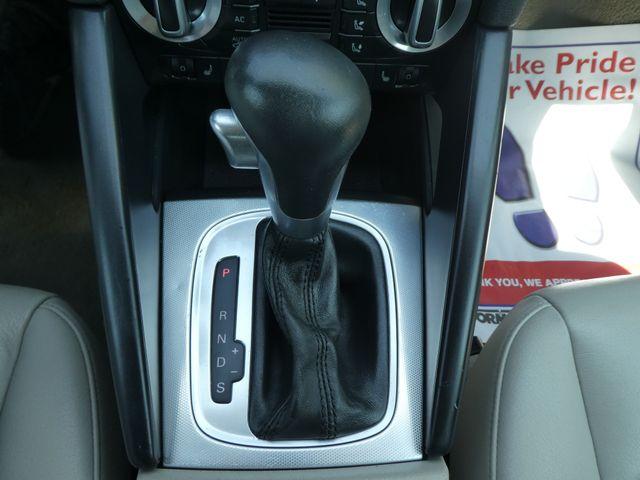 2010 Audi A3 2.0T Premium Plus Leesburg, Virginia 26
