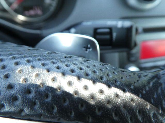 2010 Audi A3 2.0T Premium Plus Leesburg, Virginia 28