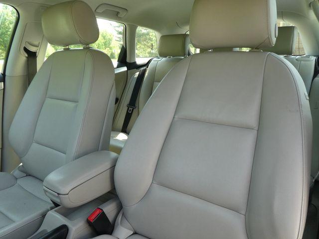 2010 Audi A3 2.0T Premium Plus Leesburg, Virginia 16