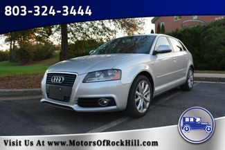 Used Cars Rock Hill Car Dealership Rock Hill M M Motors Of