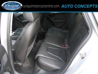 2010 Audi A4 2.0T Premium Plus Bridgeville, Pennsylvania 18