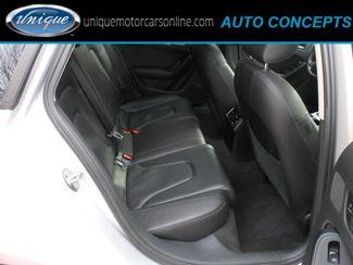2010 Audi A4 2.0T Premium Plus Bridgeville, Pennsylvania 19
