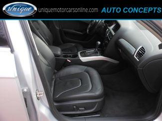 2010 Audi A4 2.0T Premium Plus Bridgeville, Pennsylvania 20