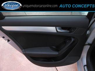 2010 Audi A4 2.0T Premium Plus Bridgeville, Pennsylvania 24