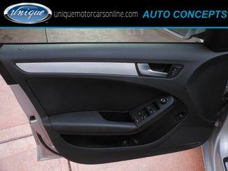 2010 Audi A4 2.0T Premium Plus Bridgeville, Pennsylvania 25