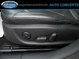 2010 Audi A4 2.0T Premium Plus Bridgeville, Pennsylvania 21