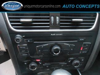 2010 Audi A4 2.0T Premium Plus Bridgeville, Pennsylvania 15