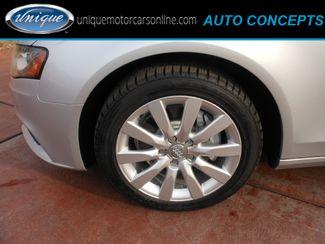 2010 Audi A4 2.0T Premium Plus Bridgeville, Pennsylvania 27