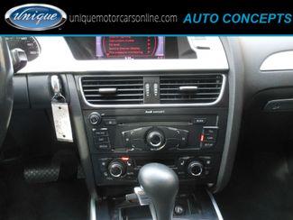 2010 Audi A4 2.0T Premium Plus Bridgeville, Pennsylvania 14