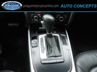 2010 Audi A4 2.0T Premium Plus Bridgeville, Pennsylvania 16