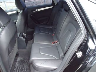 2010 Audi A4 2.0T Premium Charlotte, North Carolina 13