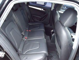 2010 Audi A4 2.0T Premium Charlotte, North Carolina 14
