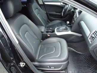 2010 Audi A4 2.0T Premium Charlotte, North Carolina 16