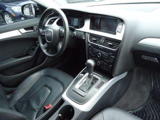 2010 Audi A4 2.0T Premium Charlotte, North Carolina 17