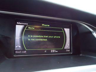 2010 Audi A4 2.0T Premium Charlotte, North Carolina 18