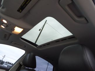 2010 Audi A4 2.0T Premium Charlotte, North Carolina 19