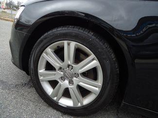 2010 Audi A4 2.0T Premium Charlotte, North Carolina 20
