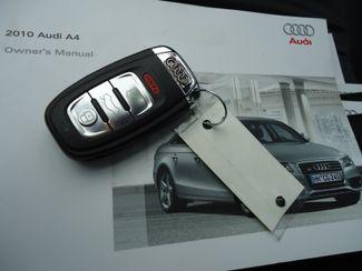 2010 Audi A4 2.0T Premium Charlotte, North Carolina 21