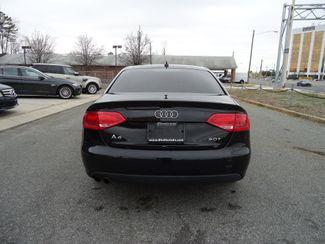 2010 Audi A4 2.0T Premium Charlotte, North Carolina 5