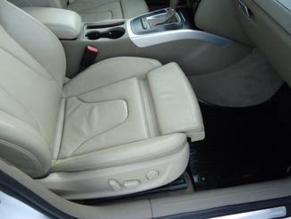 2010 Audi A4 2.0T Premium Plus Charlotte, North Carolina 13