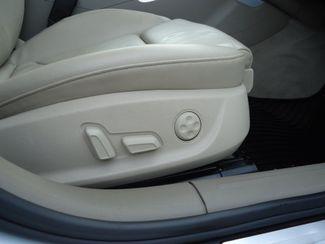 2010 Audi A4 2.0T Premium Plus Charlotte, North Carolina 14