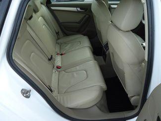 2010 Audi A4 2.0T Premium Plus Charlotte, North Carolina 15
