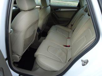 2010 Audi A4 2.0T Premium Plus Charlotte, North Carolina 16