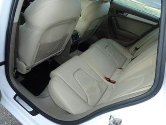 2010 Audi A4 2.0T Premium Plus Charlotte, North Carolina 17