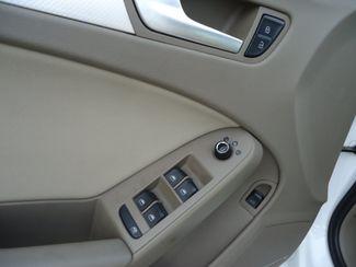2010 Audi A4 2.0T Premium Plus Charlotte, North Carolina 22