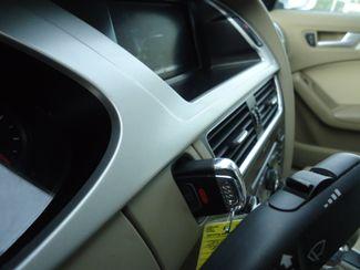2010 Audi A4 2.0T Premium Plus Charlotte, North Carolina 24