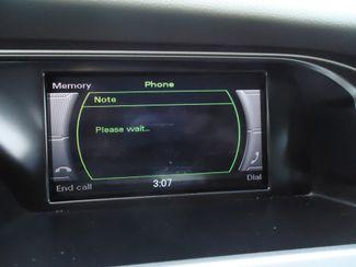 2010 Audi A4 2.0T Premium Plus Charlotte, North Carolina 25