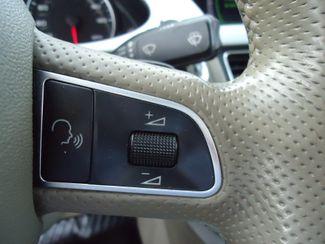 2010 Audi A4 2.0T Premium Plus Charlotte, North Carolina 28